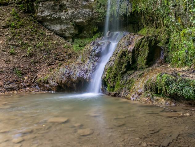 5310_2018_Linner-Wasserfall.jpg