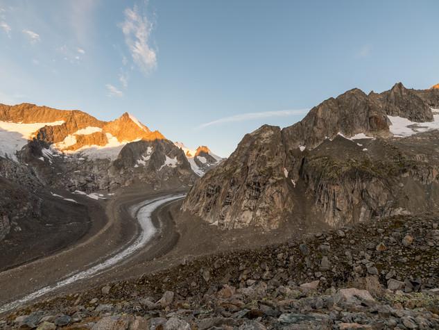 2630_2018_Oberaletschhütte.jpg