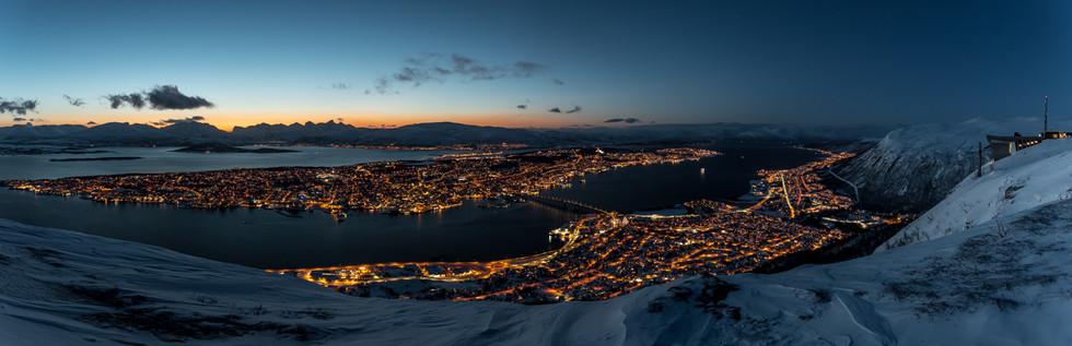 4976_2018_Norwegen-Pano.jpg