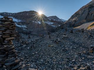 4168_2018_Lämmerenhütte.jpg