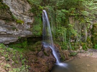 5327_2018_Linner-Wasserfall.jpg