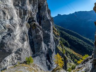 4019_2018_Lämmerenhütte.jpg
