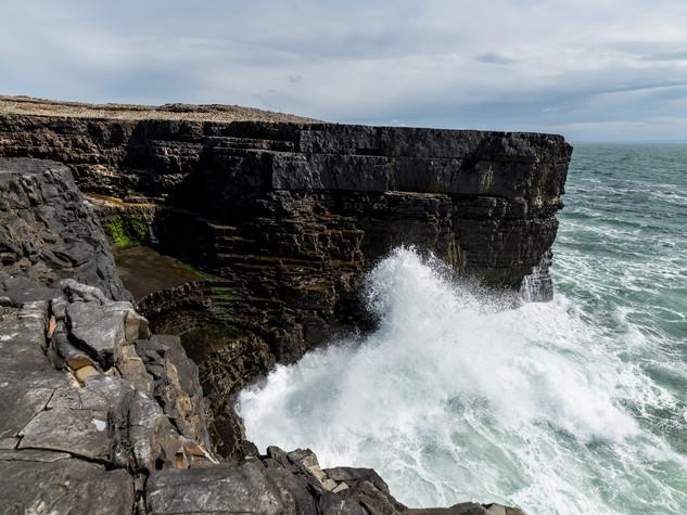 6536_2019_Irland.jpg