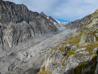 2690_2018_Oberaletschhütte.jpg