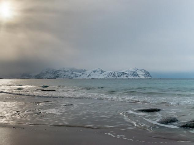 3872_2018_Norwegen.jpg