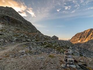 2638_2018_Oberaletschhütte.jpg