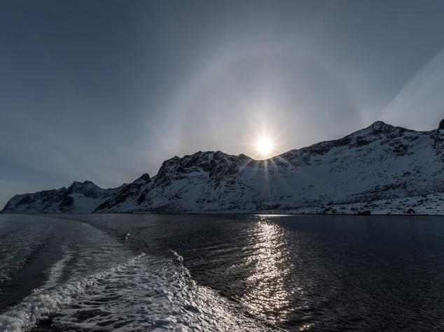 4138_2018_Norwegen.jpg