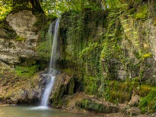 5299_2018_Linner-Wasserfall.jpg