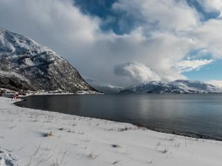 2965_2017_Tromsø.jpg