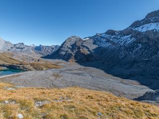 4118_2018_Lämmerenhütte.jpg