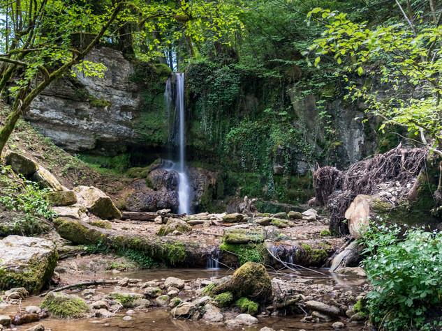 5341_2018_Linner-Wasserfall.jpg