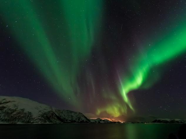 4806_2018_Norwegen-HDR.jpg