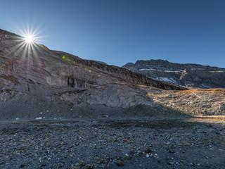 4037_2018_Lämmerenhütte.jpg