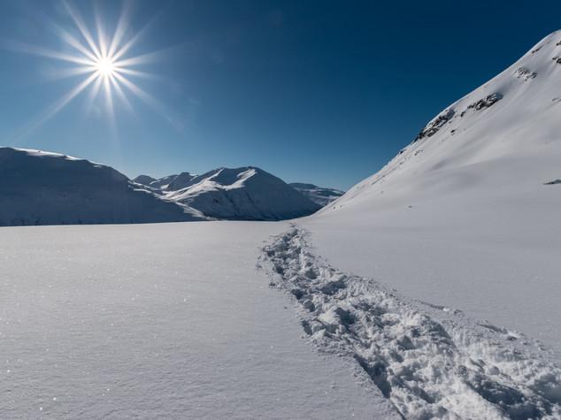 4848_2018_Norwegen.jpg