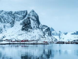 3972_2018_Norwegen.jpg