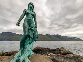 1800_2018_Føroyar.jpg