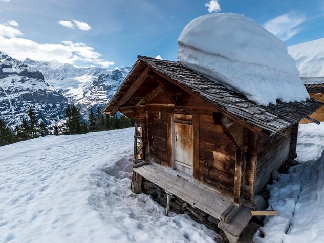 5194_2018_Grindelwald.jpg