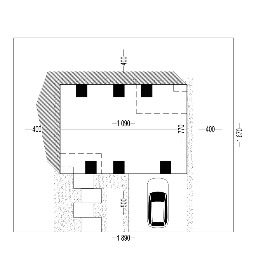 1908 S ZTd.png