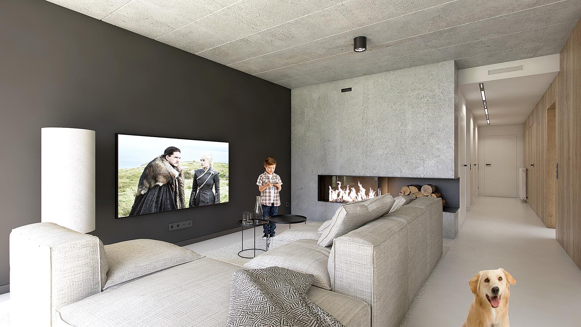 1701 view interior 02.jpg