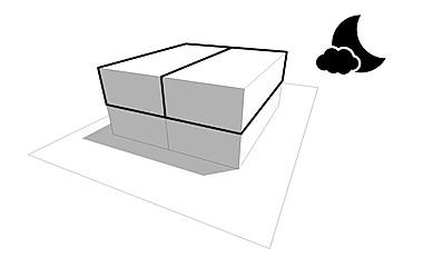 1701 idea 02.jpg