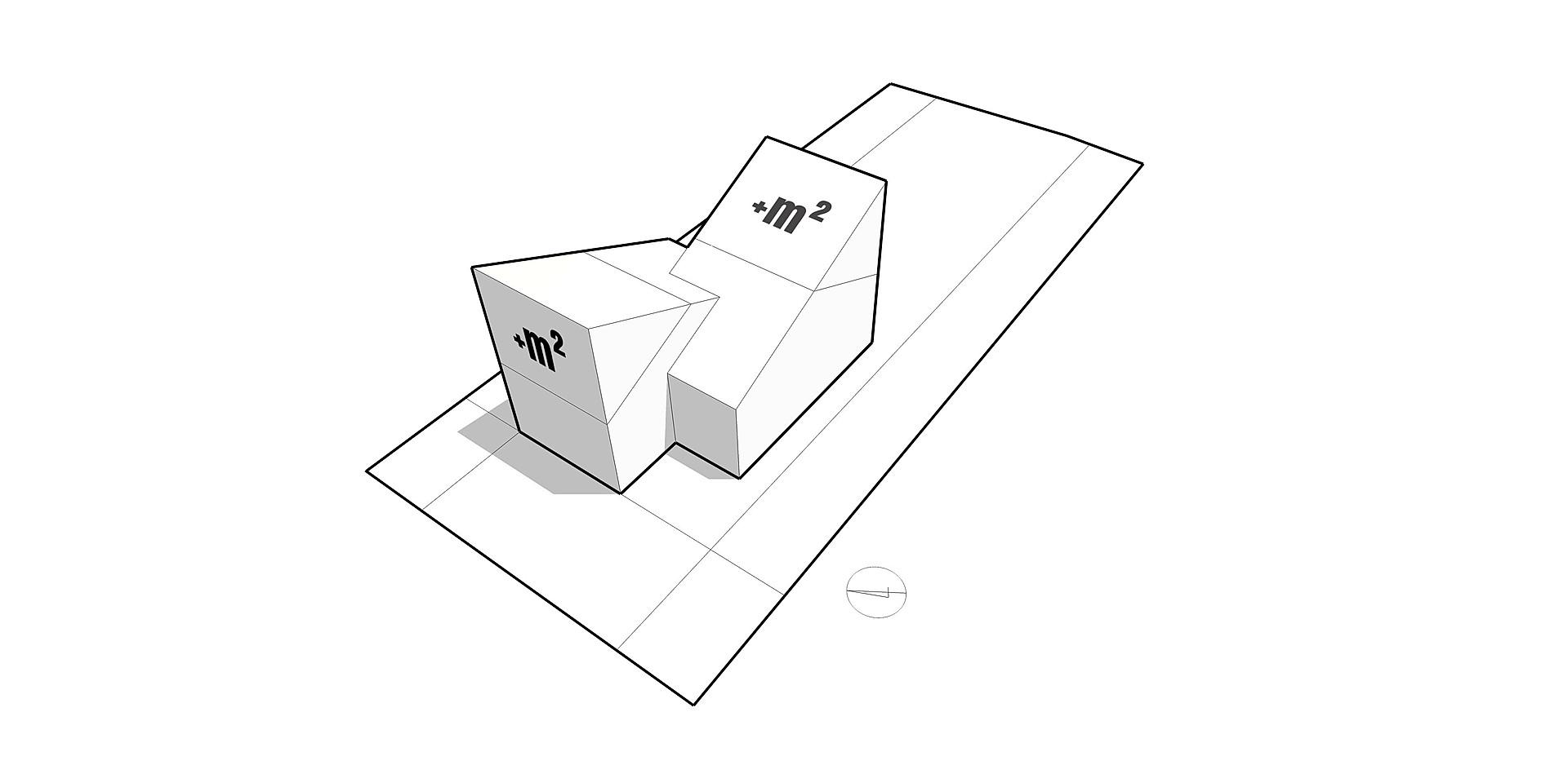 1302 idea 03.jpg