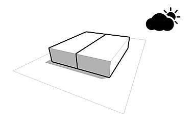 1701 idea 01.jpg