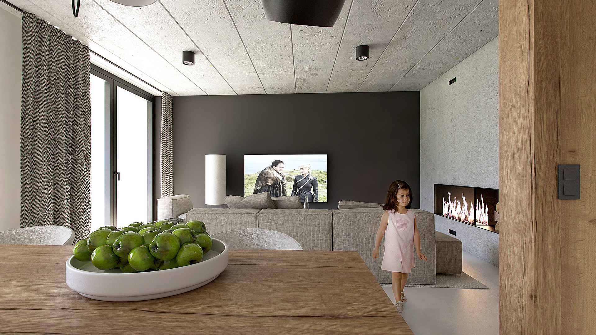 1701 view interior 05.jpg