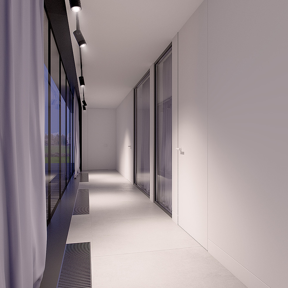 1513 view interior 22.jpg