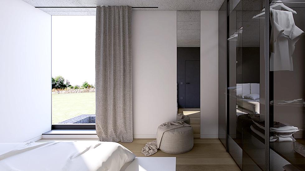 1701 view interior 11.jpg