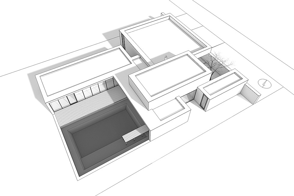 1411 shape of the building.jpg