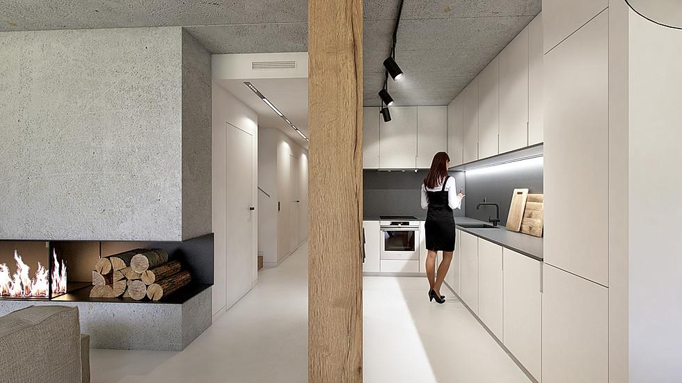 1701 view interior 03.jpg