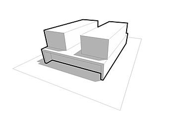 1701 idea 07.jpg