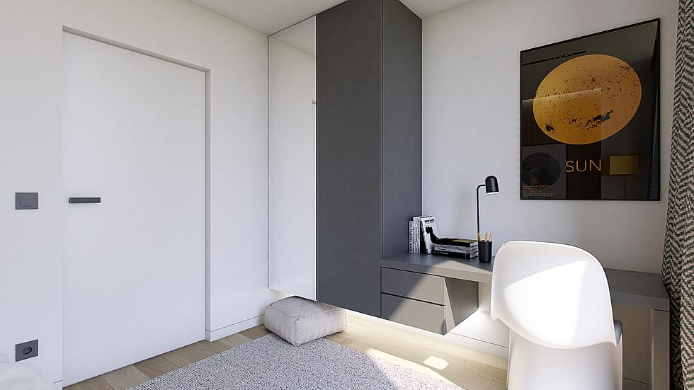 1701 view interior 13.jpg