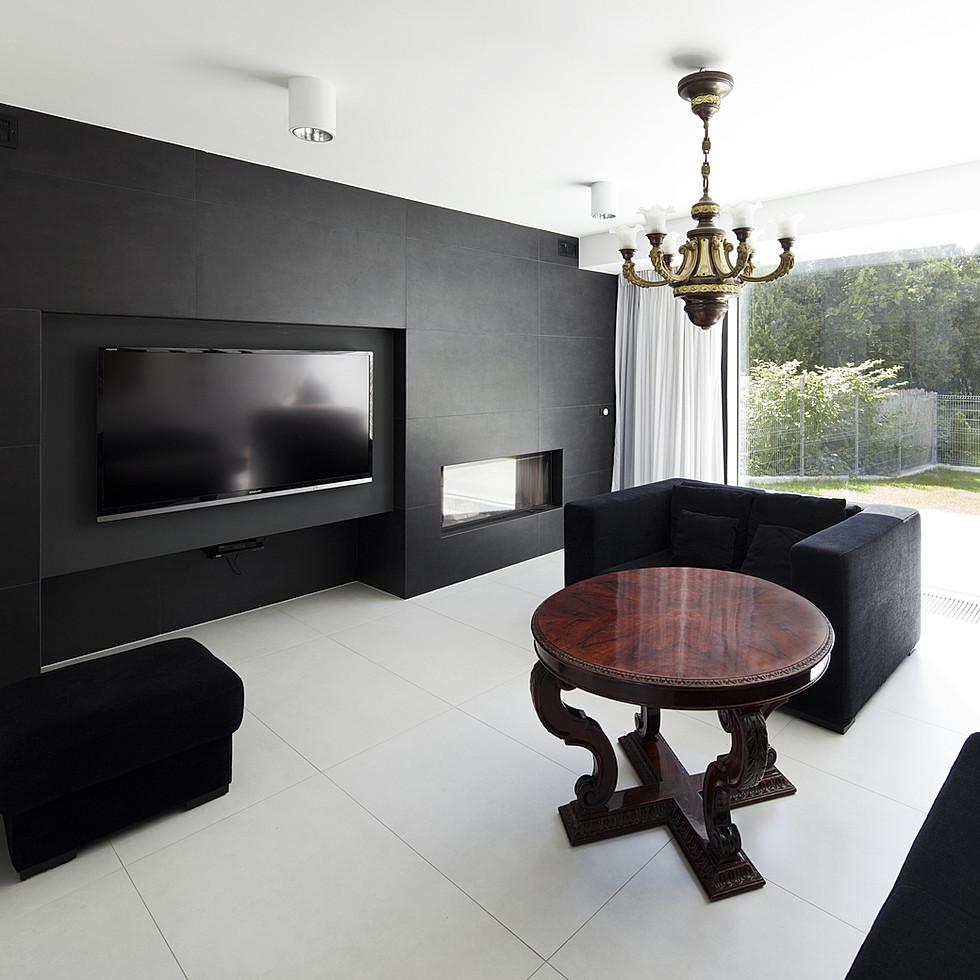 1135 photo interior 03 - Anna B. Gregorc