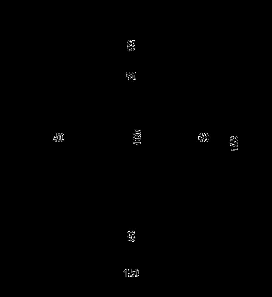 1908 S ZTb.png