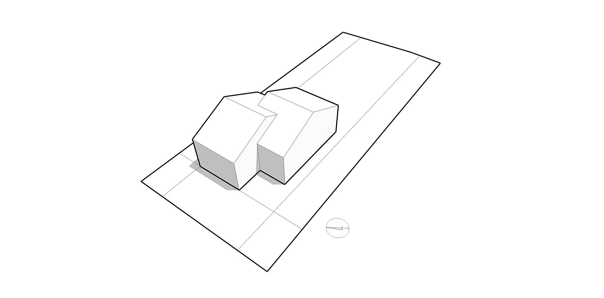 1302 idea 02.jpg