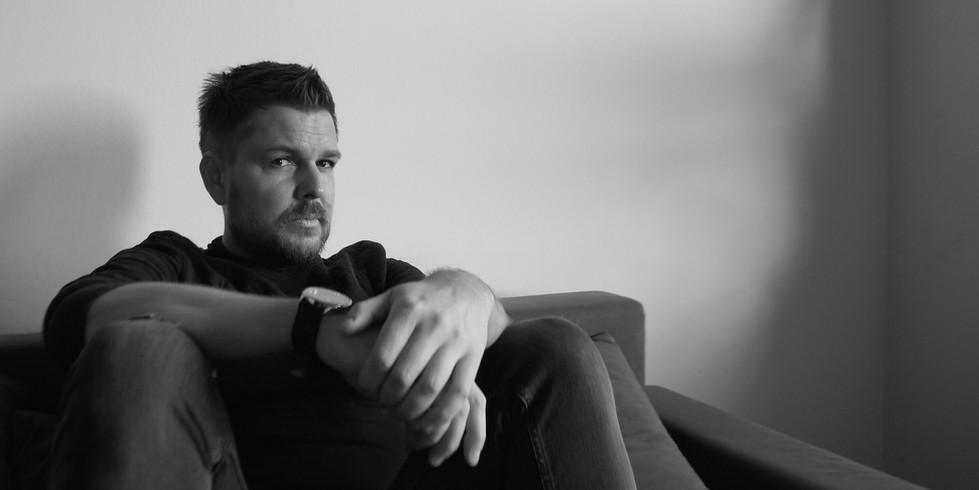 Piotr Kluj 01.JPG