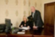 Funeral Directors Finglas