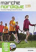 Nordic Walking débutant confiemé