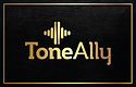 toneally-card-design-FINALFINAL.png