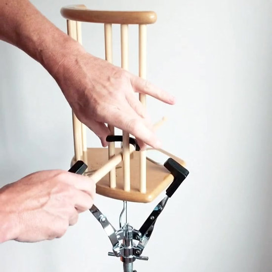 Replacement 'Wiggle Bars'