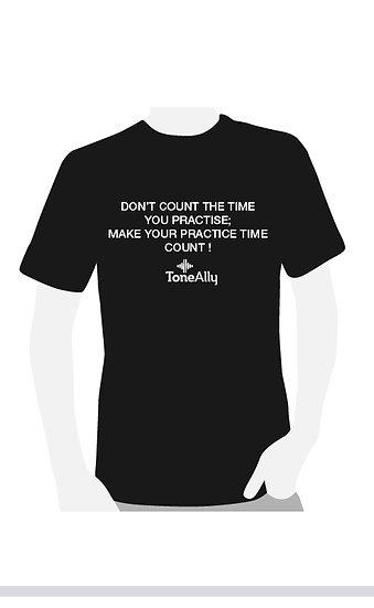 ToneAlly T Shirt