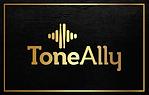 toneally-card-design-FINALFINAL.png