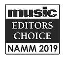 MI_Editors_Choice_Namm2019_logo-01_edite