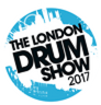 ToneAlly at The London Drum Show!