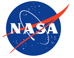 Lab wins its first NASA grant