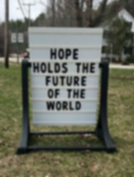Hope%20future_edited.jpg