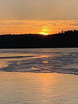 -- Sunrise.jpg