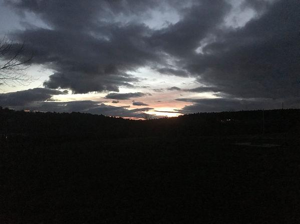 -Dark Morning.jpg