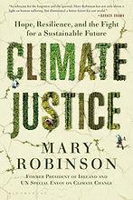 Climate - Robinson.jpg